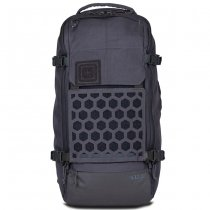 5.11 AMP72 Backpack 40L - Tungsten