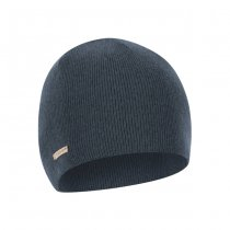 Helikon Urban Beanie Cap - Shadow Grey
