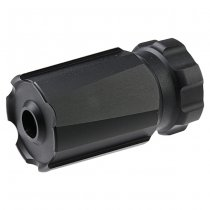Dytac Blast Mini Tracer & Xcortech XT301 Tracer 14mm CCW - Black