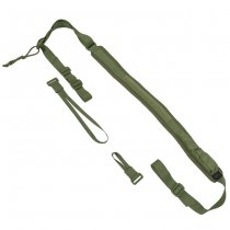 Helikon Two Point Carbine Sling - Olive Green