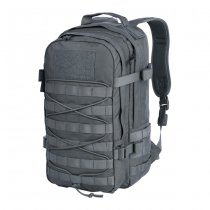 Helikon Raccoon Mk2 Backpack - Shadow Grey