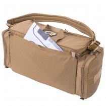 Helikon Rangemaster Gear Bag - Olive Green