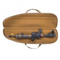Helikon Basic Rifle Case - Coyote