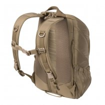 Helikon Bail Out Bag Backpack - Shadow Grey
