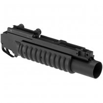 Classic Army M203 Grenade Launcher Short