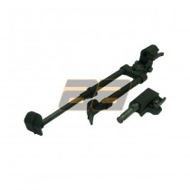 G&P Multi Purpose QD Bipod