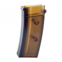 GHK 553 Magazine Case