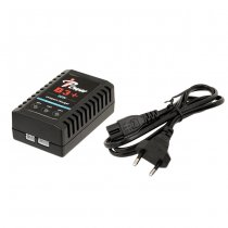 iPower B3+ 20W Compact Li-Po Charger