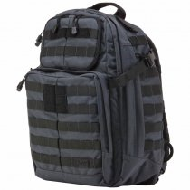 5.11 RUSH 24 Backpack - Double Tap