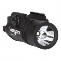 Nightstick TWM-350s Flashlight - Black