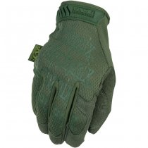 Mechanix Wear Original Glove - OD Green S