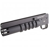 Madbull Spikes Tactical Havoc 12 Inch Launcher