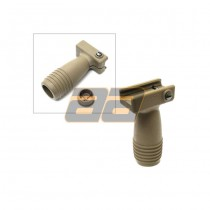 Element Big Fore Grip - Tan