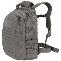 Direct Action Dust Mk II Backpack - Urban Grey