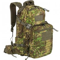 Direct Action Ghost Mk II Backpack - PenCott GreenZone