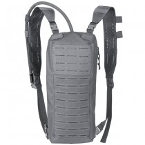 Direct Action Multi Hydro Pack - Urban Grey