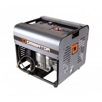 Dominator HPA Air Compressor 220V