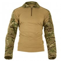 Invader Gear Combat Shirt - ATP 2XL