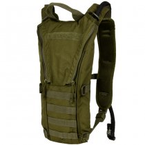 Invader Gear Light Hydration Carrier - OD
