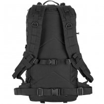 Invader Gear Mod 3 Day Backpack - Black