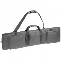 Invader Gear Padded Rifle Carrier 110cm - Wolf Grey