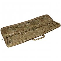 Invader Gear Padded Rifle Carrier 130cm - ATP