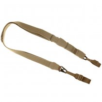 Invader Gear TX-3 Sling - Coyote
