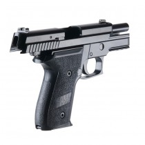 KJ Works P229 Full Metal GBB 2