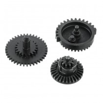 Guarder Original Type Steel Gear Set Ver. 2/3 Gearbox