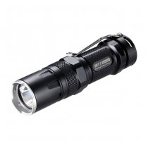 Nitecore SRT3 SmartRing Tactical