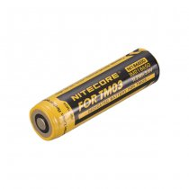 Nitecore 18650 Battery 3.7V 2300mAh