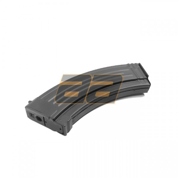 King Arms AK47 600BBs Magazine