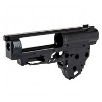 Retro Arms AK V3 CNC QSC Reinforced Gearbox Shell 8mm