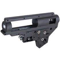 Specna Arms V2 Reinforced 8mm Gearbox Shell