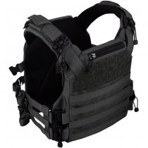 Agilite K19 Plate Carrier - Black