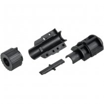 GHK M4 Replacement Part No. M4-09