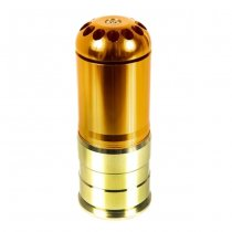 Specna Arms 120rds 40mm Cartridge