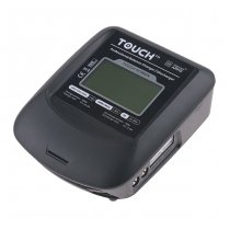 Specna Arms Touch Microprocessor Battery Charger