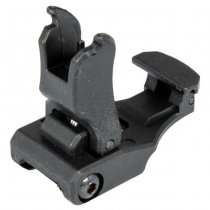 Specna Arms EDGE Flip-Up Front Sight