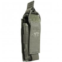 Tasmanian Tiger Single Magazine Pouch MP7 20/30rds MK2 IRR - Stone Grey Olive