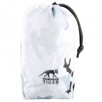 Tasmanian Tiger Snow Cover XL - 4-Color Snow Forest