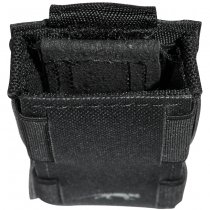 Tasmanian Tiger Single Pistol Magazine Pouch MCL L - Black