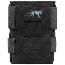 Tasmanian Tiger Single Rifle Magazine Pouch MCL LP - Black