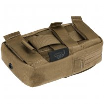 Helikon Navtel Pouch O.08 - RAL 7013