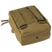 Helikon General Purpose Cargo Pouch U.05 - Flecktarn