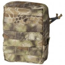 Helikon General Purpose Cargo Pouch U.05 - Kryptek Highlander