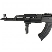 Cyma AK47 Tactical Rail & Stock AEG