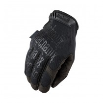 Mechanix Wear Original Glove - Covert