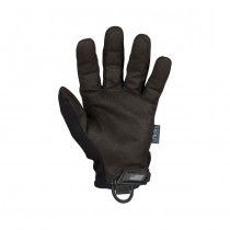 Mechanix Wear Original Glove - Covert 1