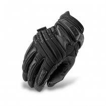 Mechanix Wear M-Pact 2 Glove - Covert